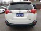 2015 Toyota RAV4 LIMITED  Photo42