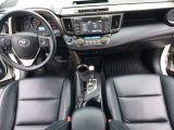 2015 Toyota RAV4 LIMITED  Photo55