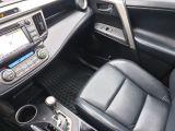 2015 Toyota RAV4 LIMITED  Photo59