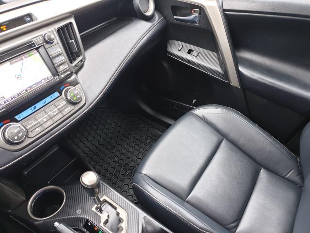 2015 Toyota RAV4 LIMITED  Photo23