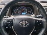 2015 Toyota RAV4 LIMITED  Photo60