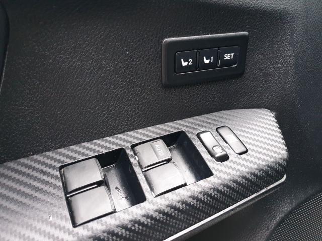 2015 Toyota RAV4 LIMITED  Photo26