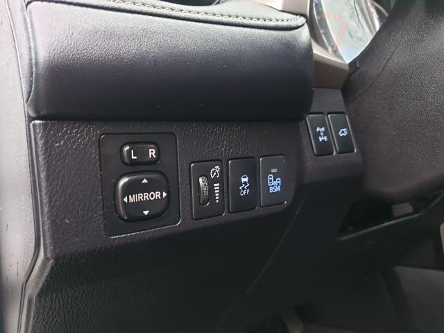 2015 Toyota RAV4 LIMITED  Photo27