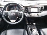 2015 Toyota RAV4 LIMITED  Photo66