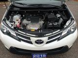 2015 Toyota RAV4 LIMITED  Photo71