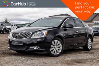 Used 2012 Buick Verano Bluetooth|R-Start|Pwr windows|Pwr Locks|Keyless Entry17