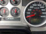 2004 Ford F-150 FX4 4X4