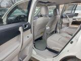 2011 Toyota Highlander Hybrid HYBRID Photo42