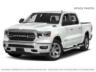 New 2019 RAM 1500 Rebel for sale in Cold Lake, AB