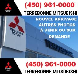 Used 2018 Mitsubishi Outlander Phev GT S-AWC for sale in Terrebonne, QC