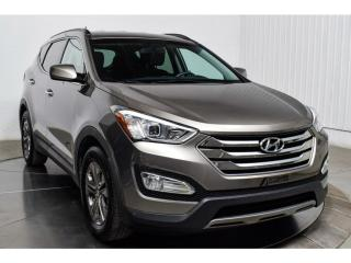 Used 2015 Hyundai Santa Fe Sport Se A/c Mags for sale in L'ile-perrot, QC