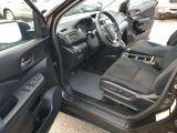 2015 Honda CR-V EX Photo32