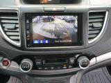 2015 Honda CR-V EX Photo41