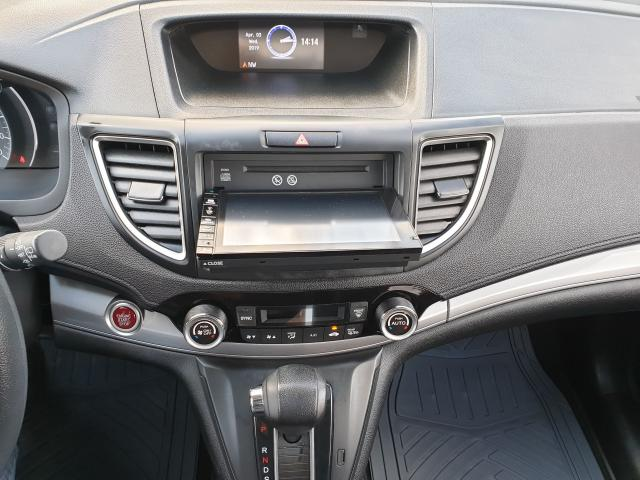 2015 Honda CR-V EX Photo21
