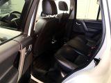 2008 Land Rover LR2 SE