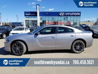 Used 2018 Dodge Charger GT/BACK UP CAMERA/HEATED SEATS/BLUETOOTH for sale in Edmonton, AB