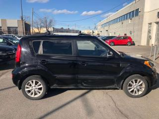 Used 2013 Kia Soul 2u Eco, Sieges for sale in Lasalle, QC