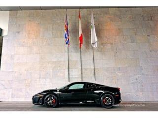 Used 2007 Ferrari F430 - for sale in Vancouver, BC
