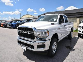 Used 2019 RAM 2500 Tradesman for sale in Concord, ON