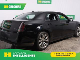 Used 2014 Chrysler 300 300S CUIR TOIT MAGS for sale in St-Léonard, QC