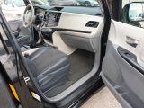 2011 Toyota Sienna SE Photo38