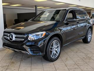Used 2017 Mercedes-Benz GL-Class 300 4matic GPS Toit Panoramique for sale in Pointe-Aux-Trembles, QC