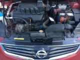 2011 Nissan Sentra 2.0/Safety Certification is Included asking Price