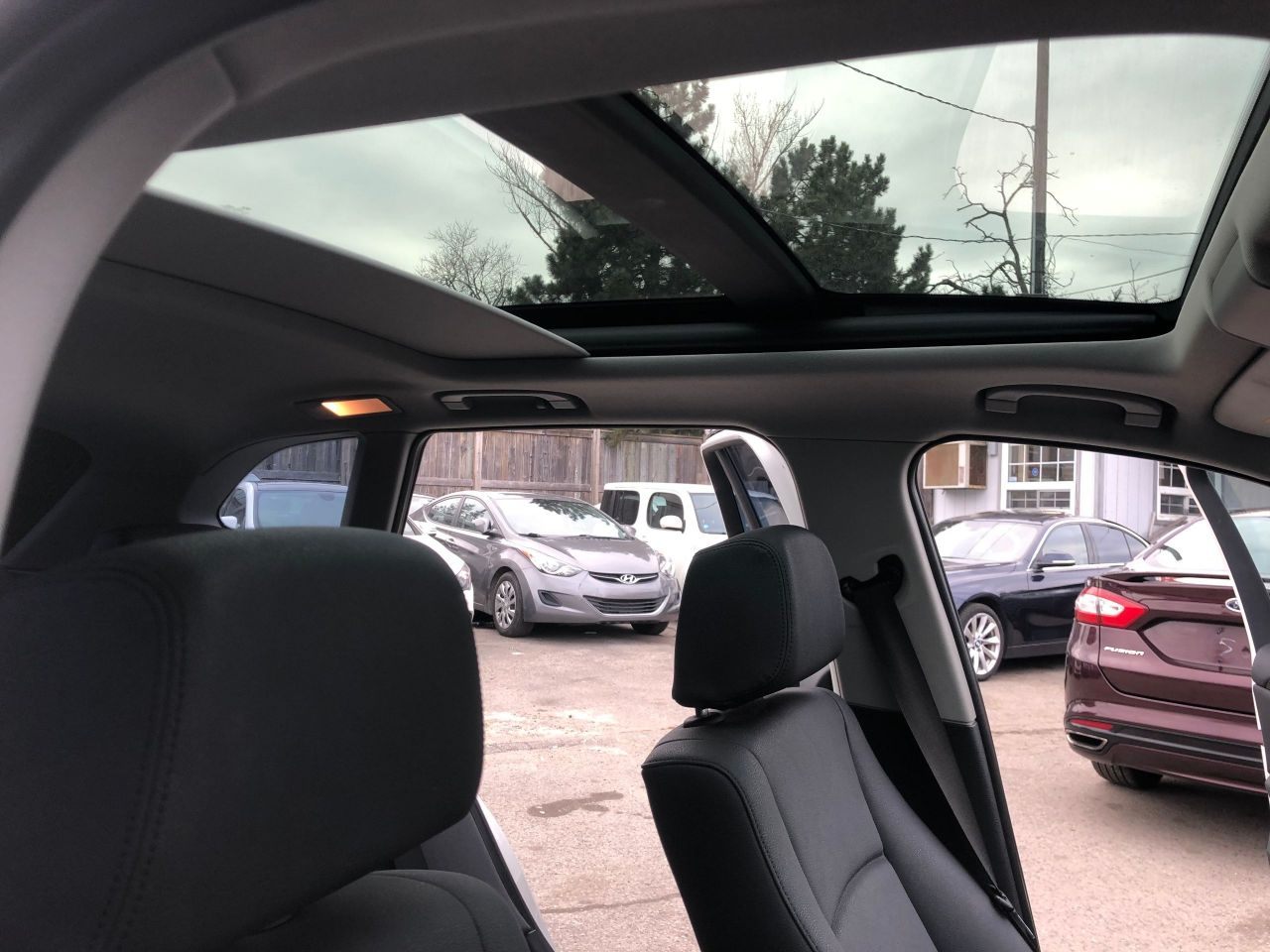2012 BMW X1