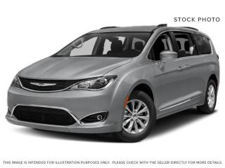 New 2019 Chrysler Pacifica Touring for sale in Cold Lake, AB