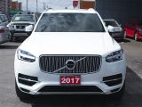 2017 Volvo XC90 T8|INSCRIPTION|BOWERS & WILKINS STEREO|7 SEATS