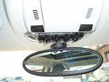 2010 MINI Cooper CAMDEN EDITION