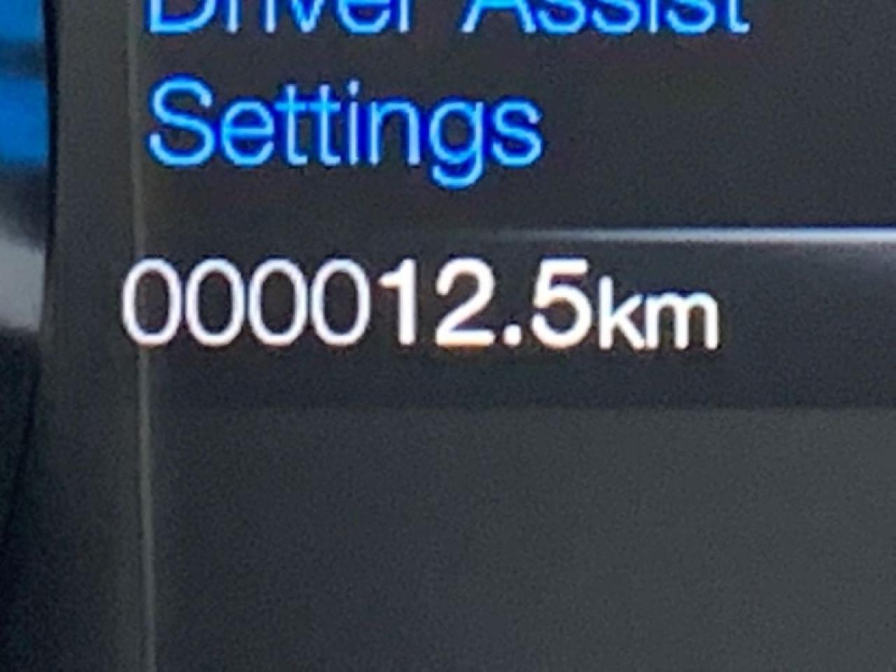3285427