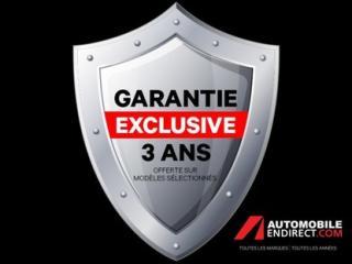 Used 2015 Buick Verano En Attente for sale in Saint-hubert, QC