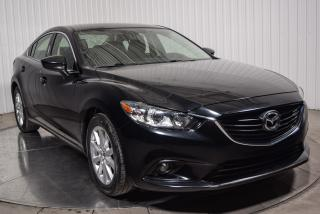 Used 2015 Mazda MAZDA6 En Attente for sale in Saint-hubert, QC