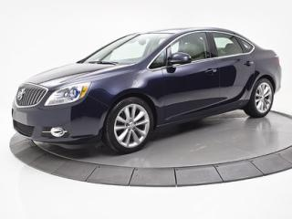 Used 2015 Buick Verano Convenience Mags for sale in Brossard, QC