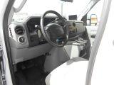 2011 Ford E150 CARGO 4.6L V8 Loaded Divider Slider 148,000KMs