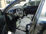 2010 Hyundai Elantra Touring GLS