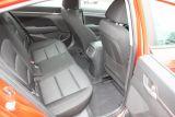 2017 Hyundai Elantra GL *APPLE CAR PLAY*BLIND SPOT ASSIST