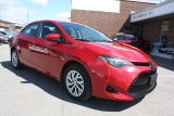 2018 Toyota Corolla LE *ONE OWNER ACCIDENT FREE