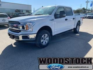 New 2019 Ford F-150 XLT  - Bed Liner for sale in Woodstock, ON