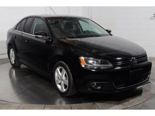 Used 2013 Volkswagen Jetta En Attente for sale in L'ile-perrot, QC