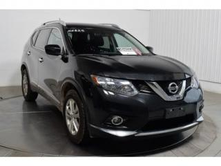 Used 2016 Nissan Rogue Sv édition Sp. A/c for sale in L'ile-perrot, QC