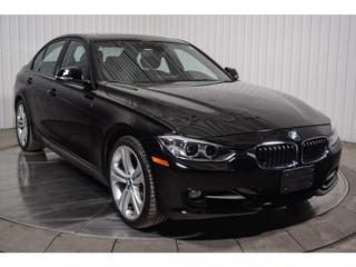 Used 2014 BMW 3 Series 328xi (xdrive) Sport for sale in Saint-hubert, QC