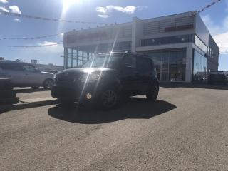 Used 2012 Kia Soul 2.0L 4u Retro don't pay for 6 months on now for sale in Red Deer, AB