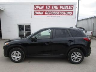 Used 2016 Mazda CX-5 GX for sale in Toronto, ON
