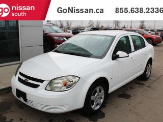 Used 2008 Chevrolet Cobalt for sale in Edmonton, AB