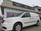 2012 RAM Cargo Van RAM,COMMERCIAL,CARGO,GRAND CARAVAN,SIDE PANELS