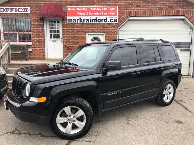 Patriot Tires Jeep Suv Car Truck Minivan >> Pre Owned Vehicles Mark Rainford Auto Centre