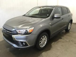 Used 2018 Mitsubishi RVR Se Awc Awd Mags for sale in Shawinigan, QC
