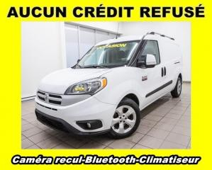 Used 2015 RAM ProMaster A/c Bluetooth for sale in Mirabel, QC